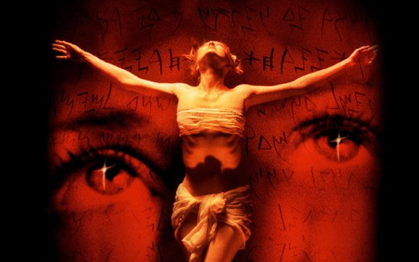 Movie Stigmata HD Wallpaper   Background Image