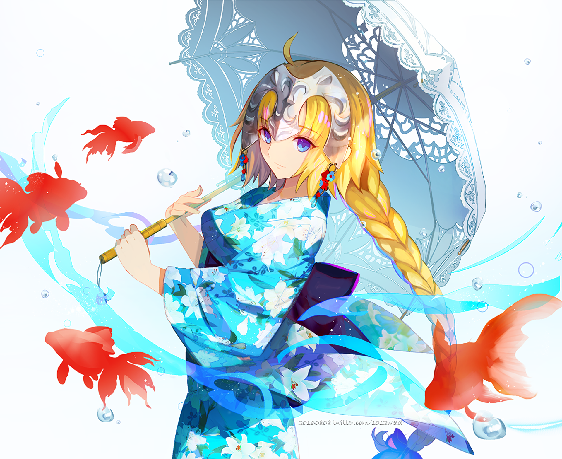 Wallpapers ID:815089