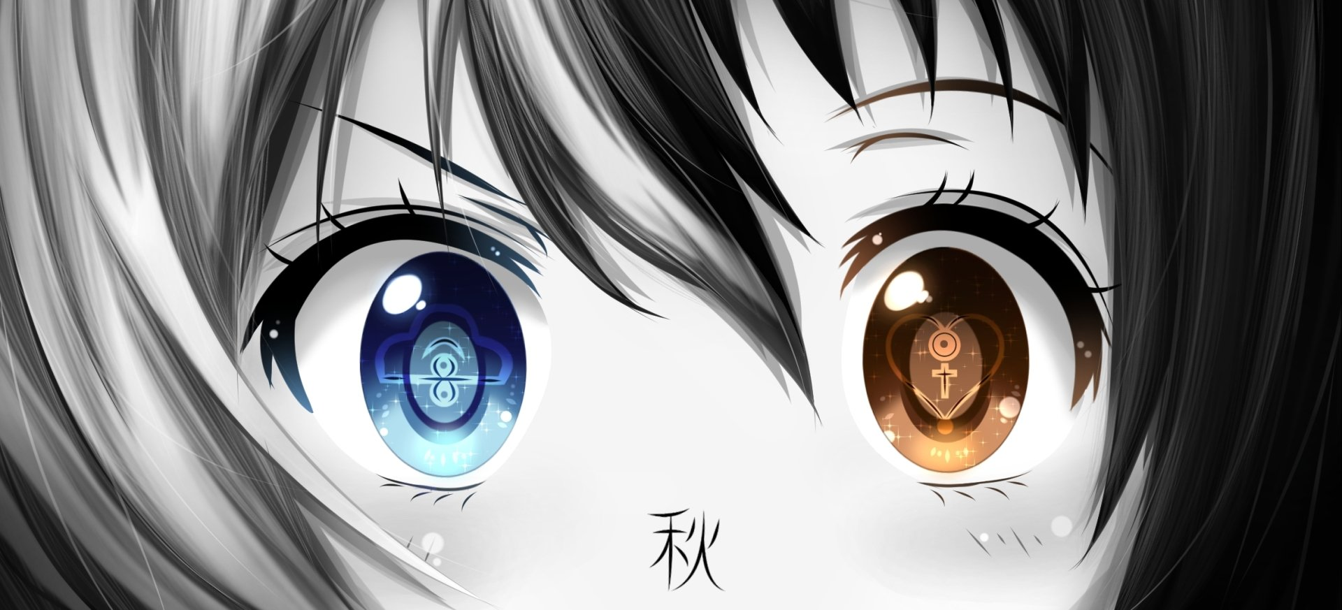 Wallpapers ID:816526