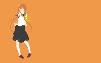 HD Wallpaper | Background ID:816235