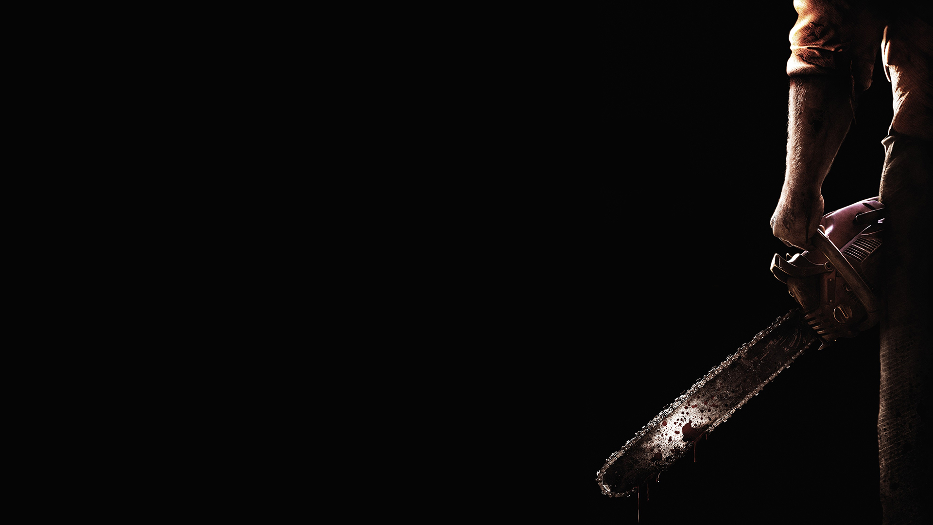 Texas Chainsaw 3d Hd Wallpaper Background Image