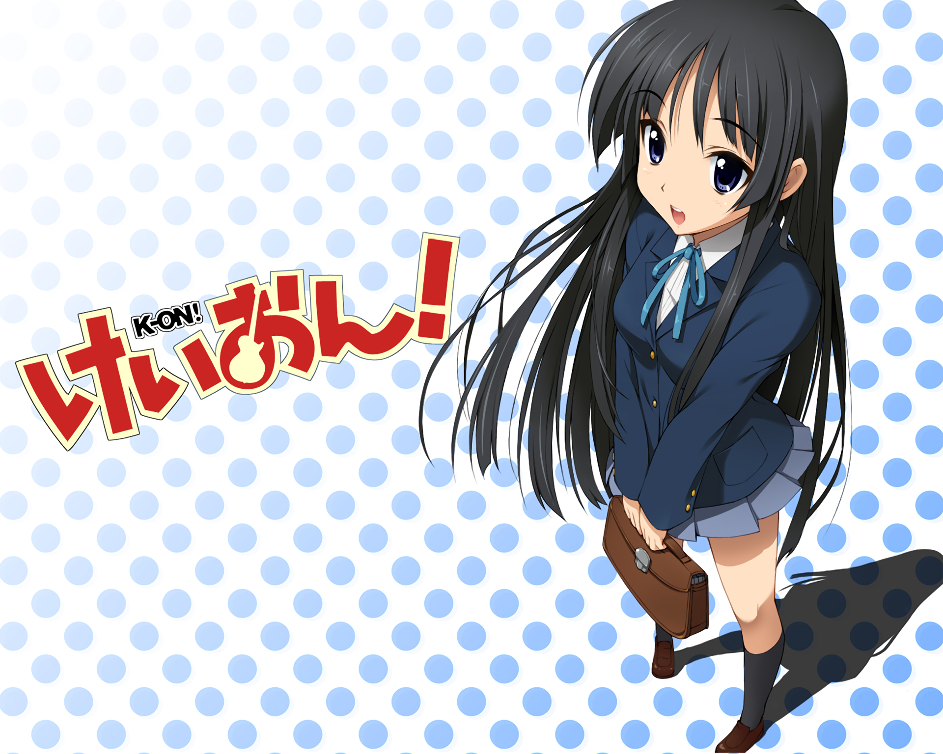 Wallpapers ID:817019