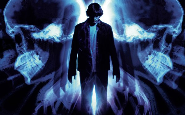 Movie The Butterfly Effect HD Wallpaper | Background Image