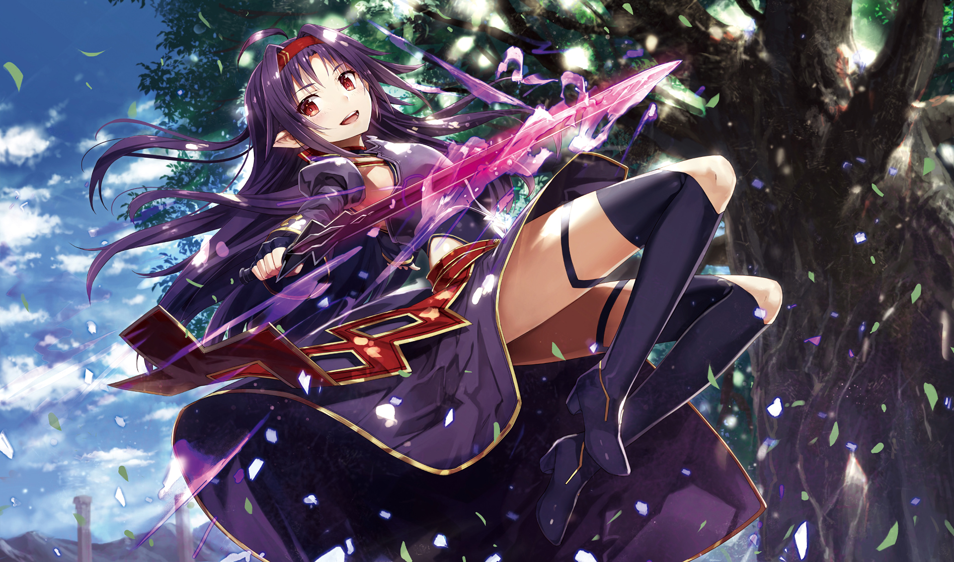 Wallpapers ID:820382