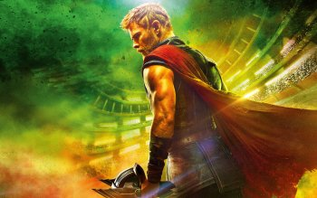 Thor Ragnarok Full Movie এর ছবি ফলাফল