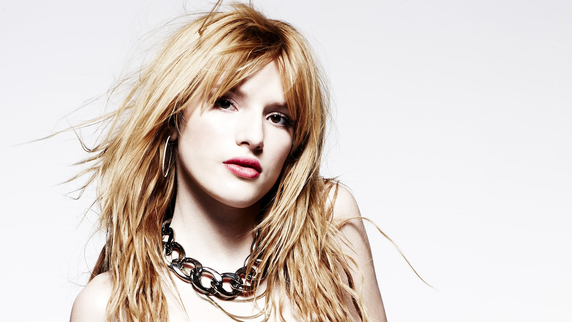 bella thorne full hd wallpaper and background image | 1920x1080 | id