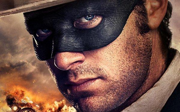 Movie The Lone Ranger Armie Hammer John Reid HD Wallpaper | Background Image