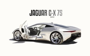 165 Jaguar Cars Hd Wallpapers Background Images Wallpaper Abyss