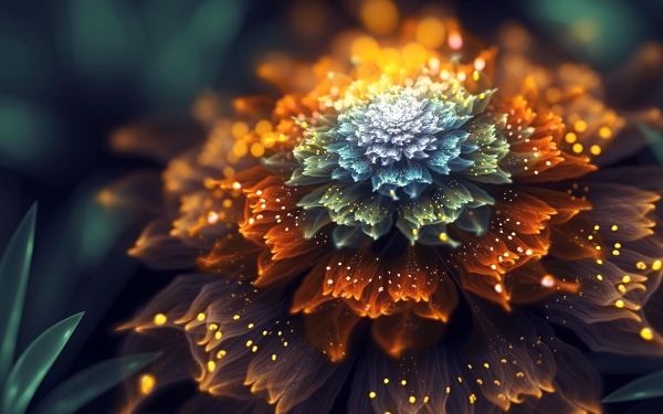 HD Wallpaper | Background Image ID:828256