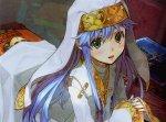 Preview Toaru Majustu no Index