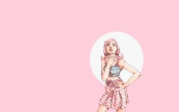 HD Wallpaper   Background ID:829269