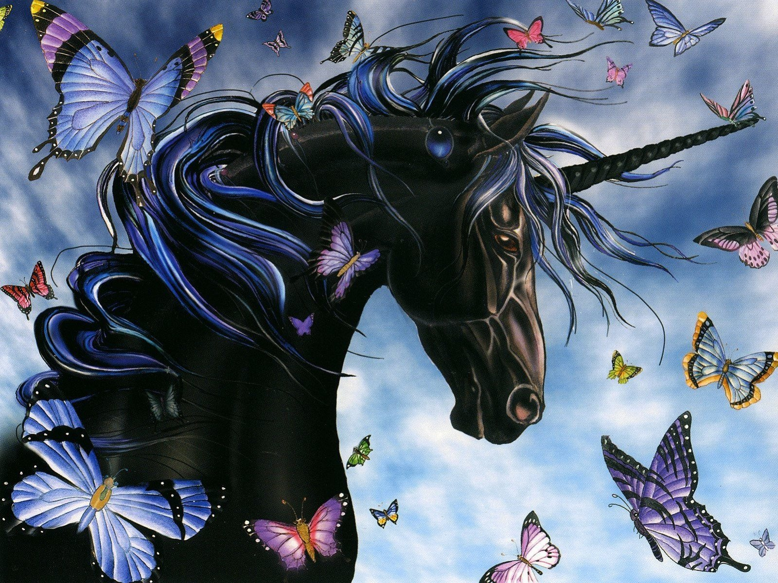 Wallpapers ID:831513