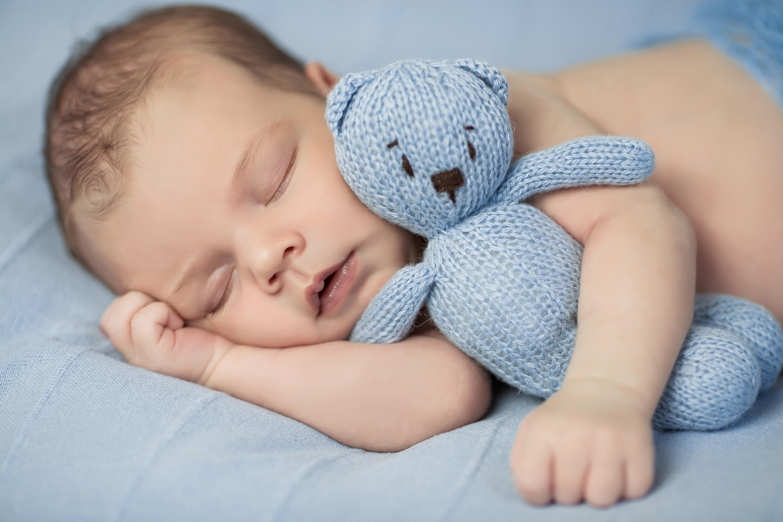 Beautiful Baby Boy 5k Retina Ultra HD Wallpaper And Background Image