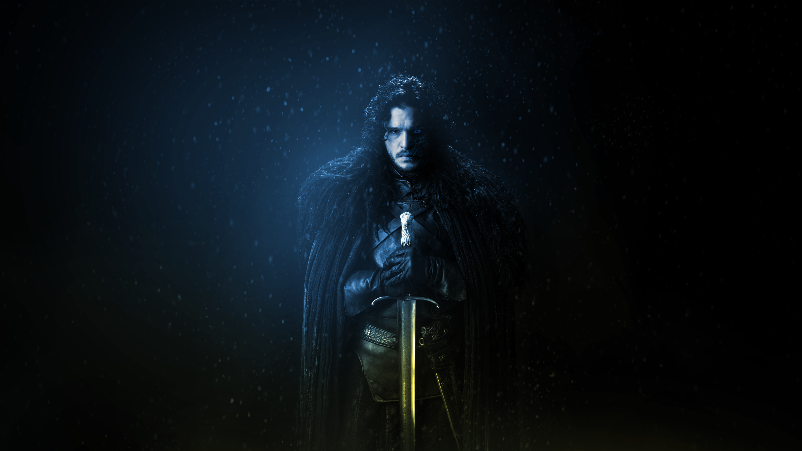 game of thrones full hd wallpaper and background image | 2560x1440