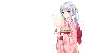 HD Wallpaper | Background ID:838540