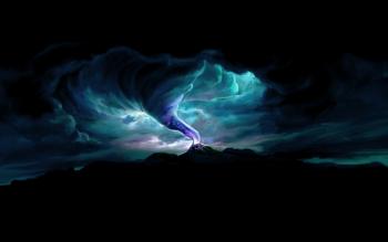 HD Wallpaper | Background ID:839684