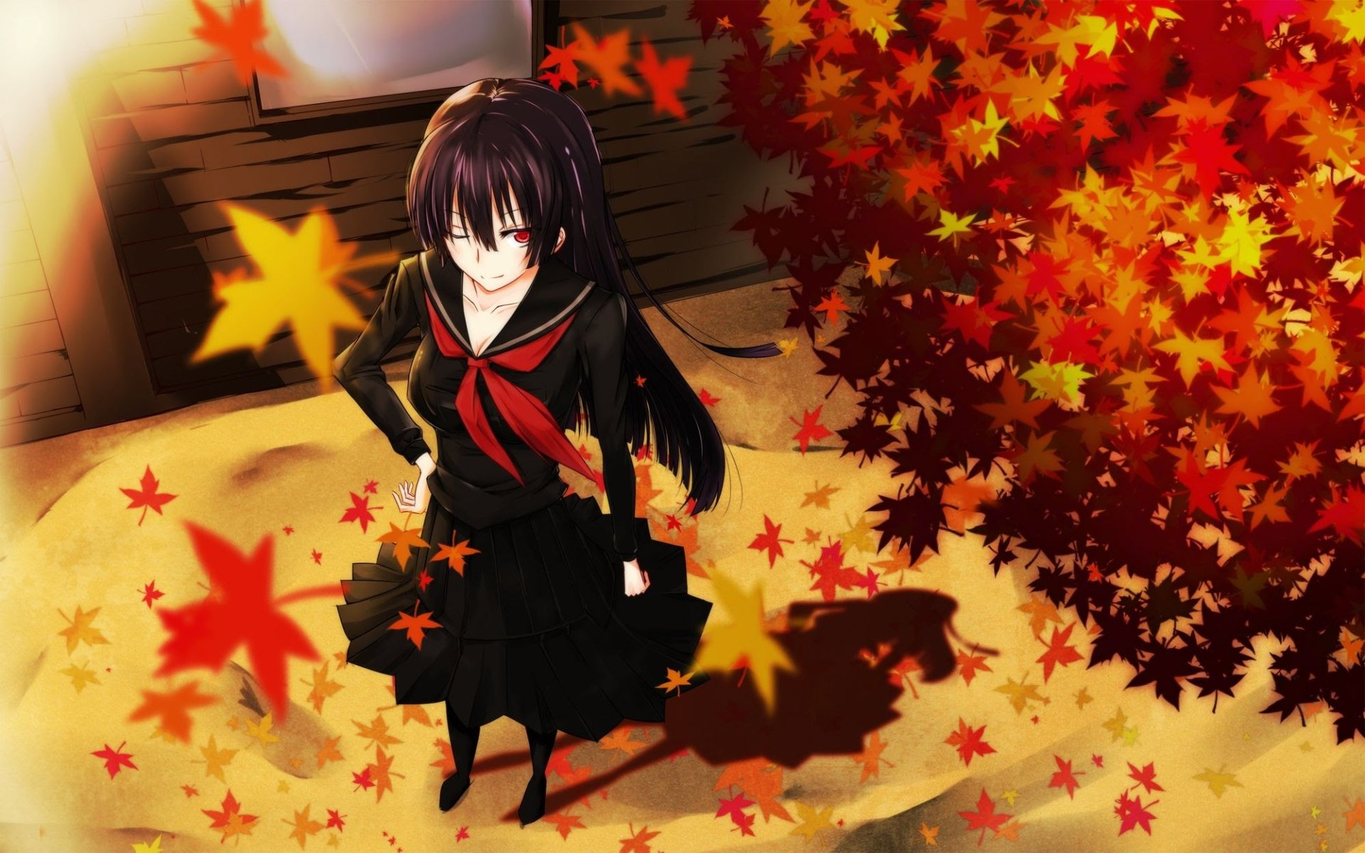 Wallpapers ID:841287