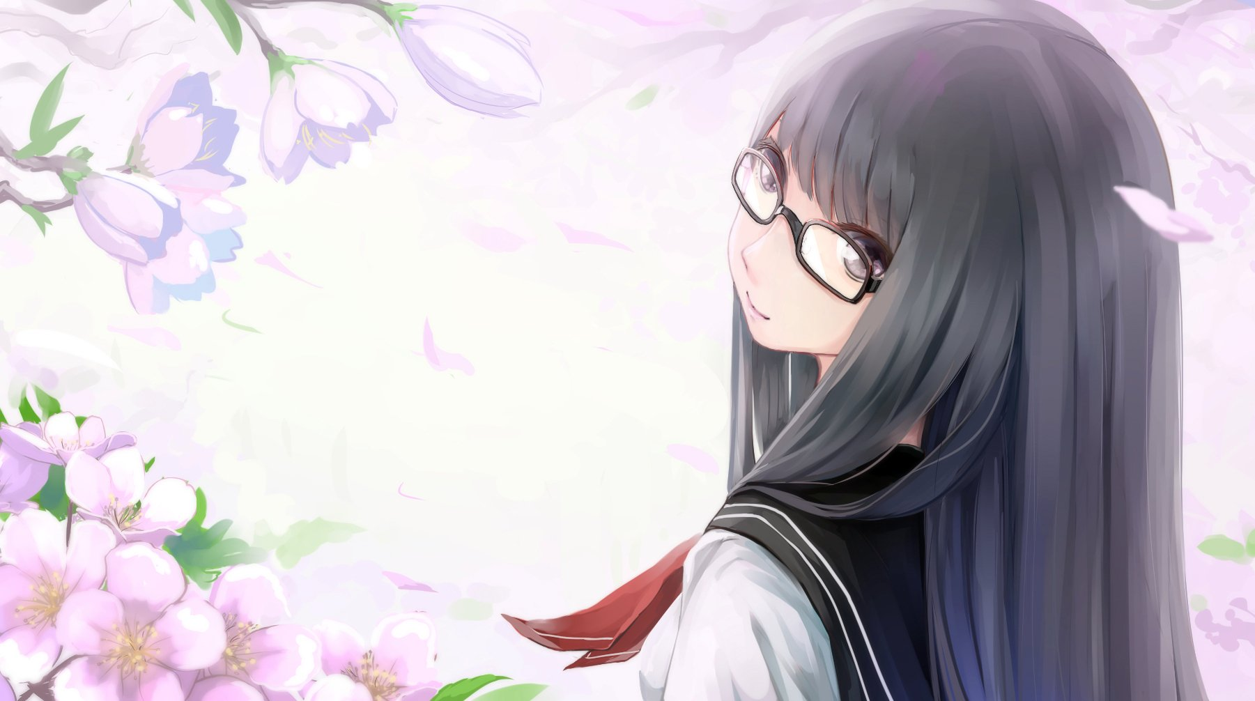 Wallpapers ID:842667