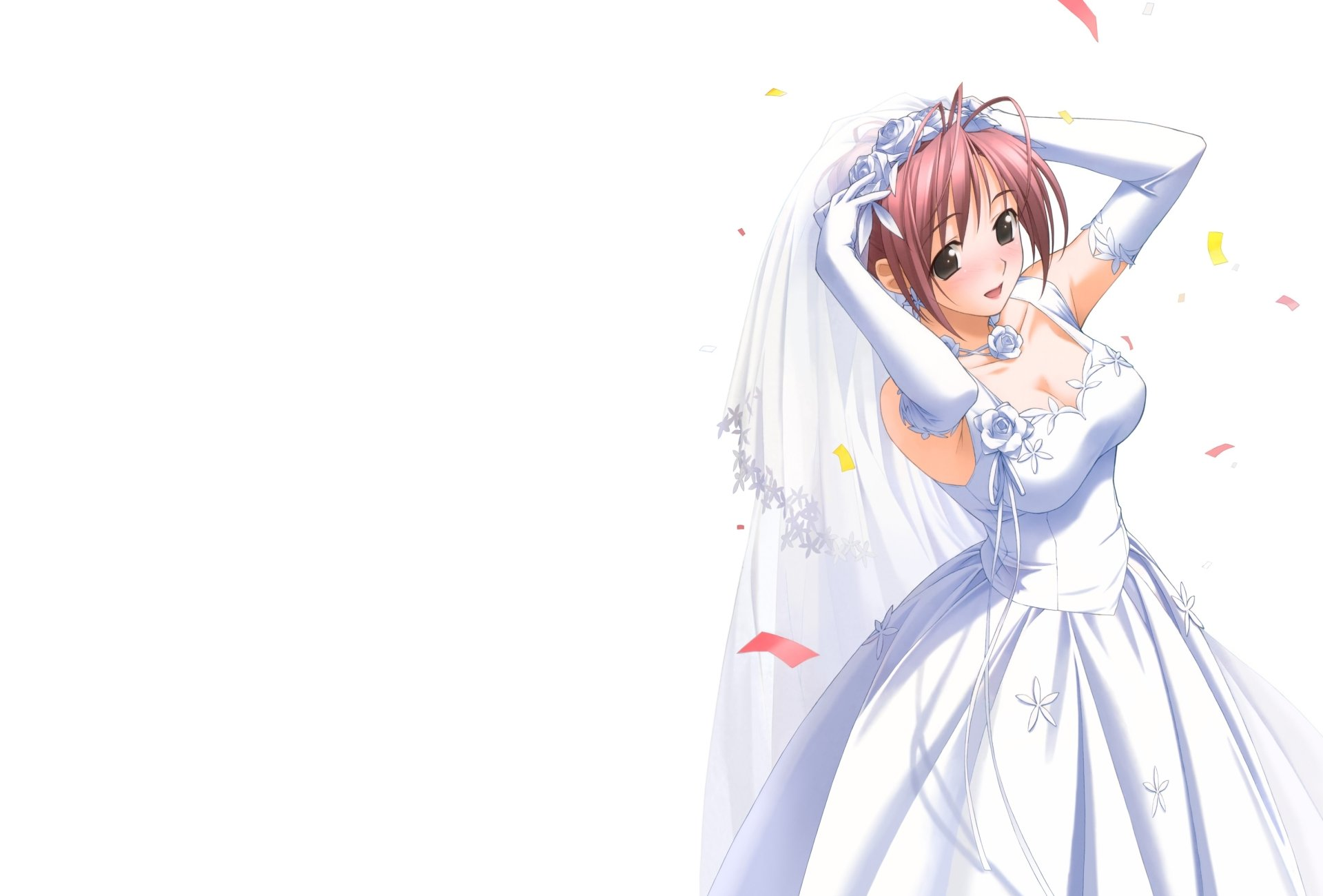Wallpapers ID:844020