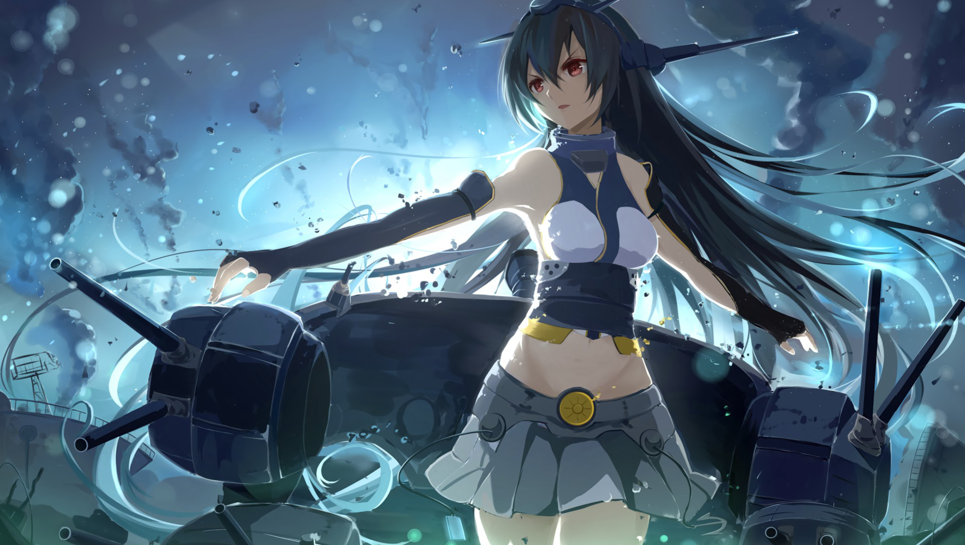 Wallpapers ID:845280