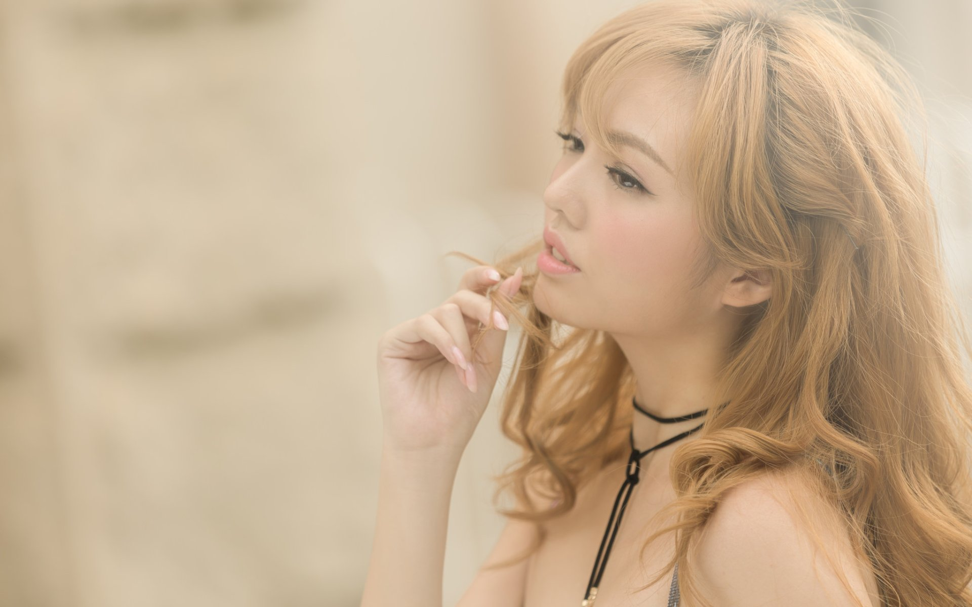 Wallpapers ID:848890