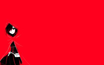 HD Wallpaper | Background ID:850929