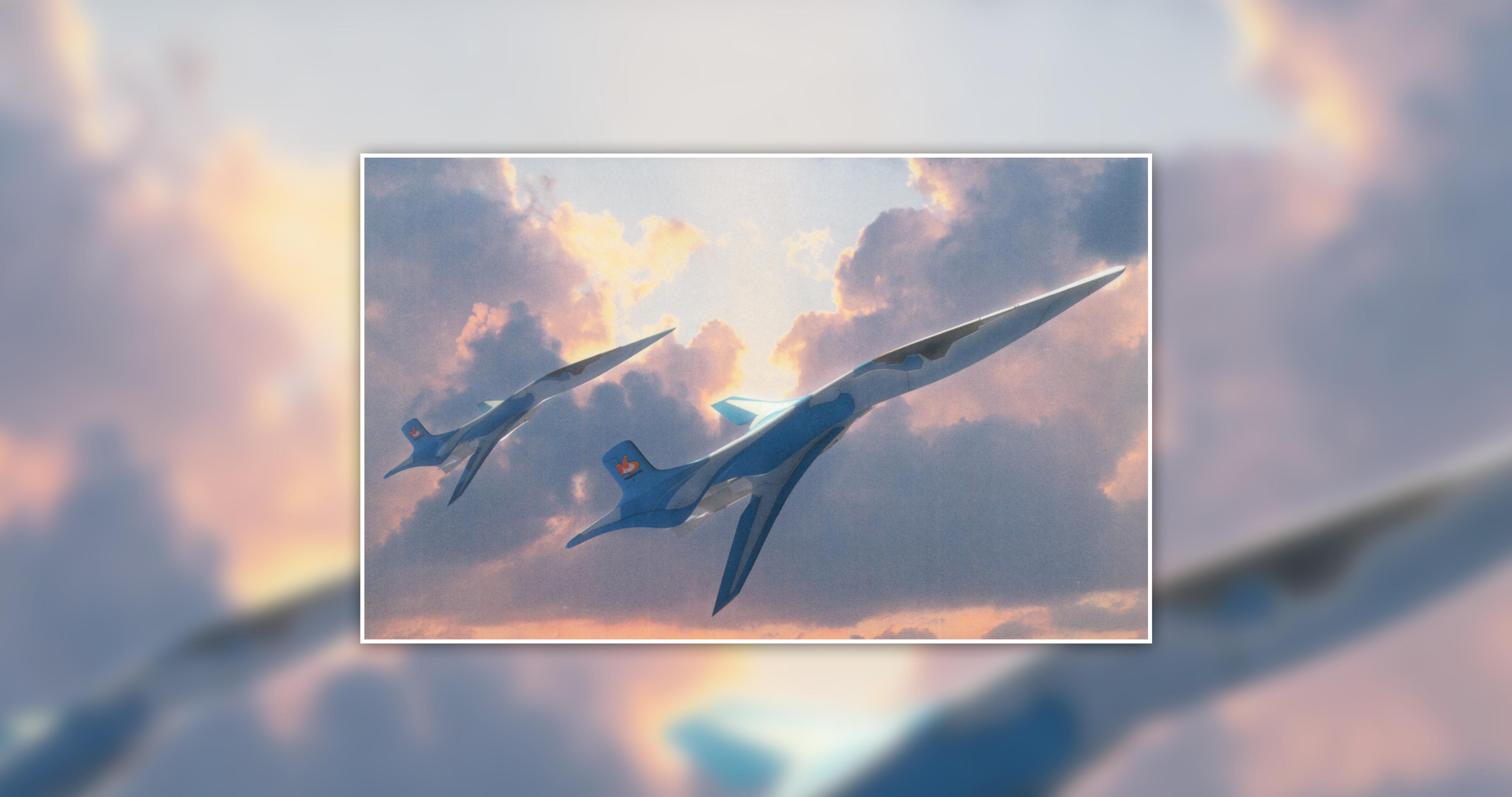 Ace Combat 3 Electrosphere 4k Ultra Hd Wallpaper
