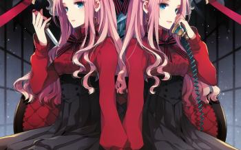 HD Wallpaper | Background ID:857047