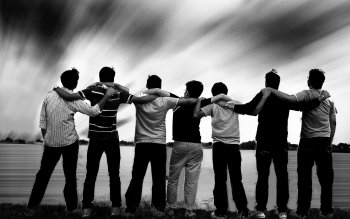 23 Friend Fondos De Pantalla Hd Fondos De Escritorio