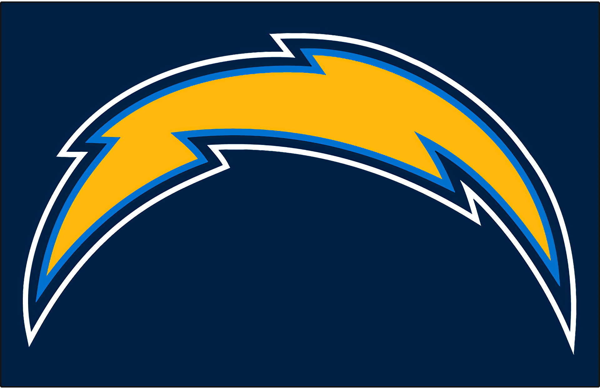 46 los angeles chargers hd wallpapers background images hd wallpaper background image id858455 voltagebd Images