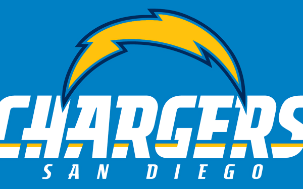 Sports Los Angeles Chargers Football San Diego Chargers HD Wallpaper   Background Image