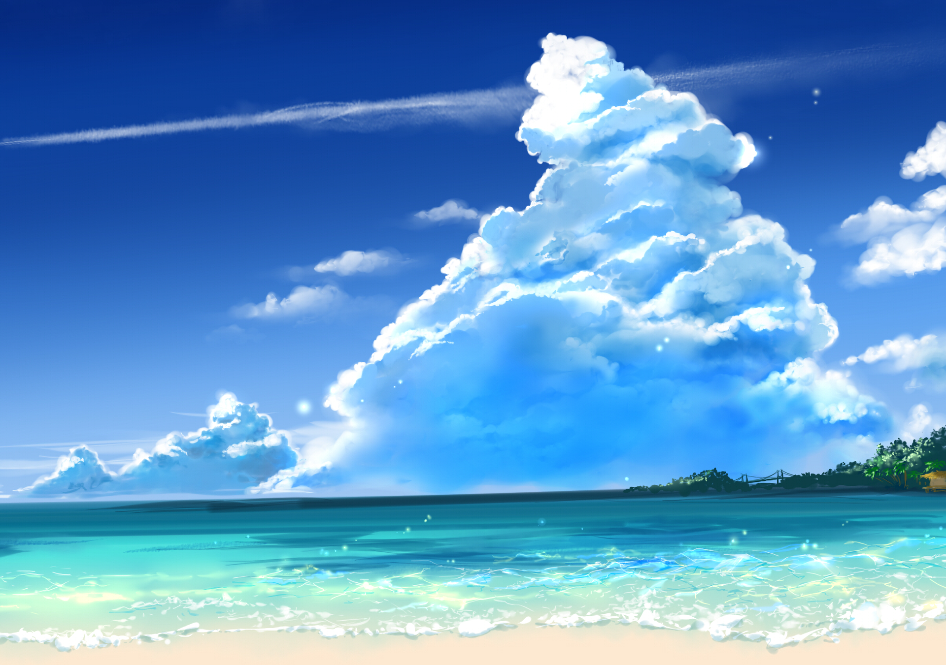 Wallpapers ID:865756