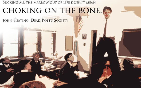 Movie Dead Poets Society HD Wallpaper | Background Image