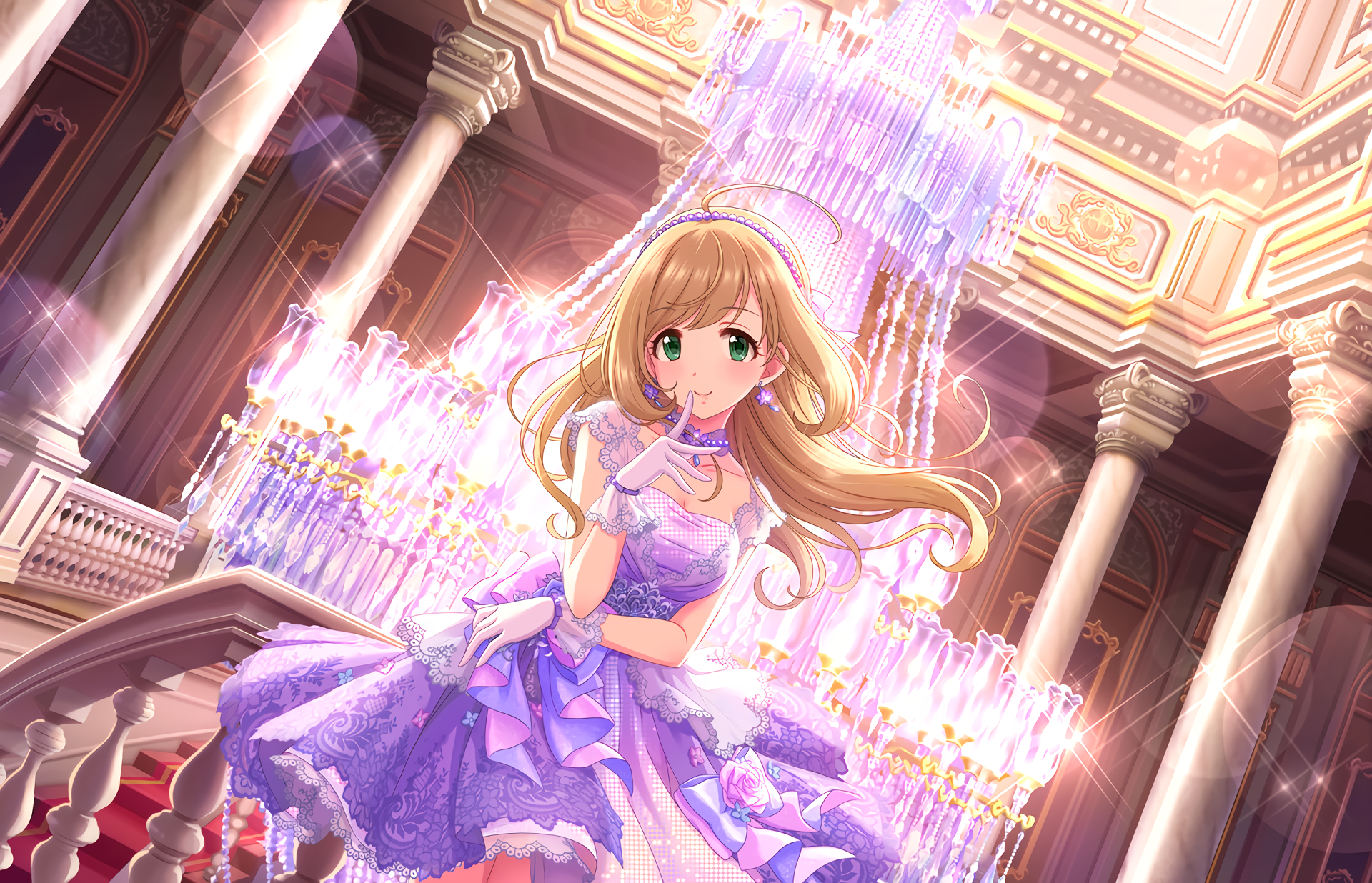 Wallpapers ID:869673