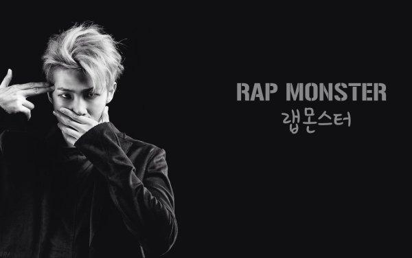 Música BTS Fondo de pantalla HD   Fondo de Escritorio