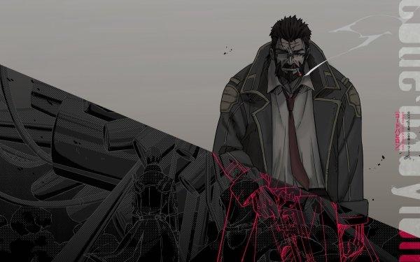 Anime Re:Creators Blitz Talker HD Wallpaper   Background Image