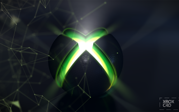 4 Xbox One HD Wallpapers | Background Images - Wallpaper Abyss