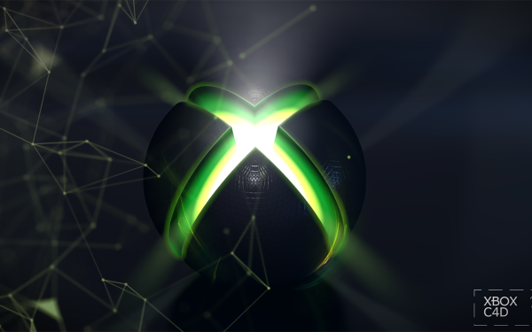 Video Game Xbox One HD Wallpaper   Background Image