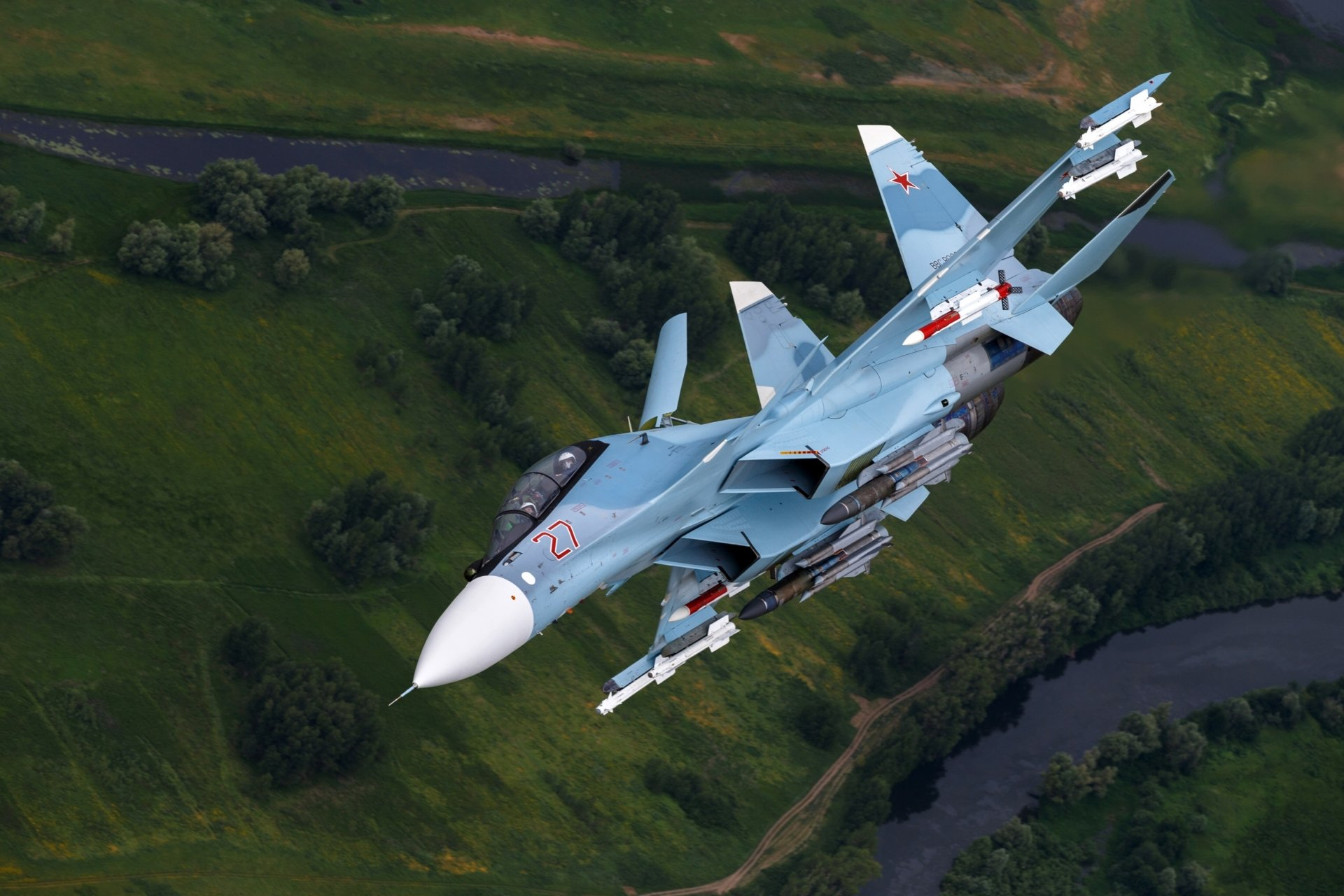 military picture sukhoi su - photo #23