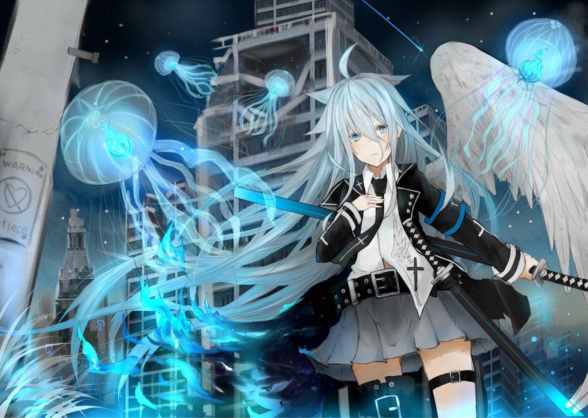 Wallpapers ID:872523