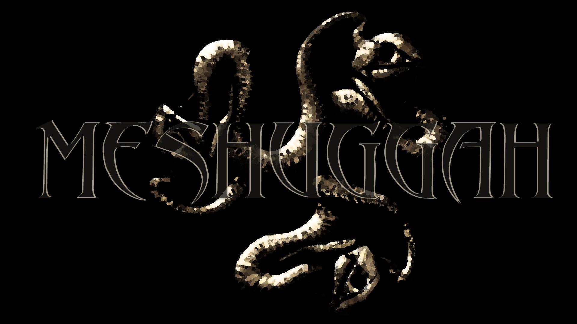 Meshuggah Hd Wallpaper Background Image 1920x1080 Id