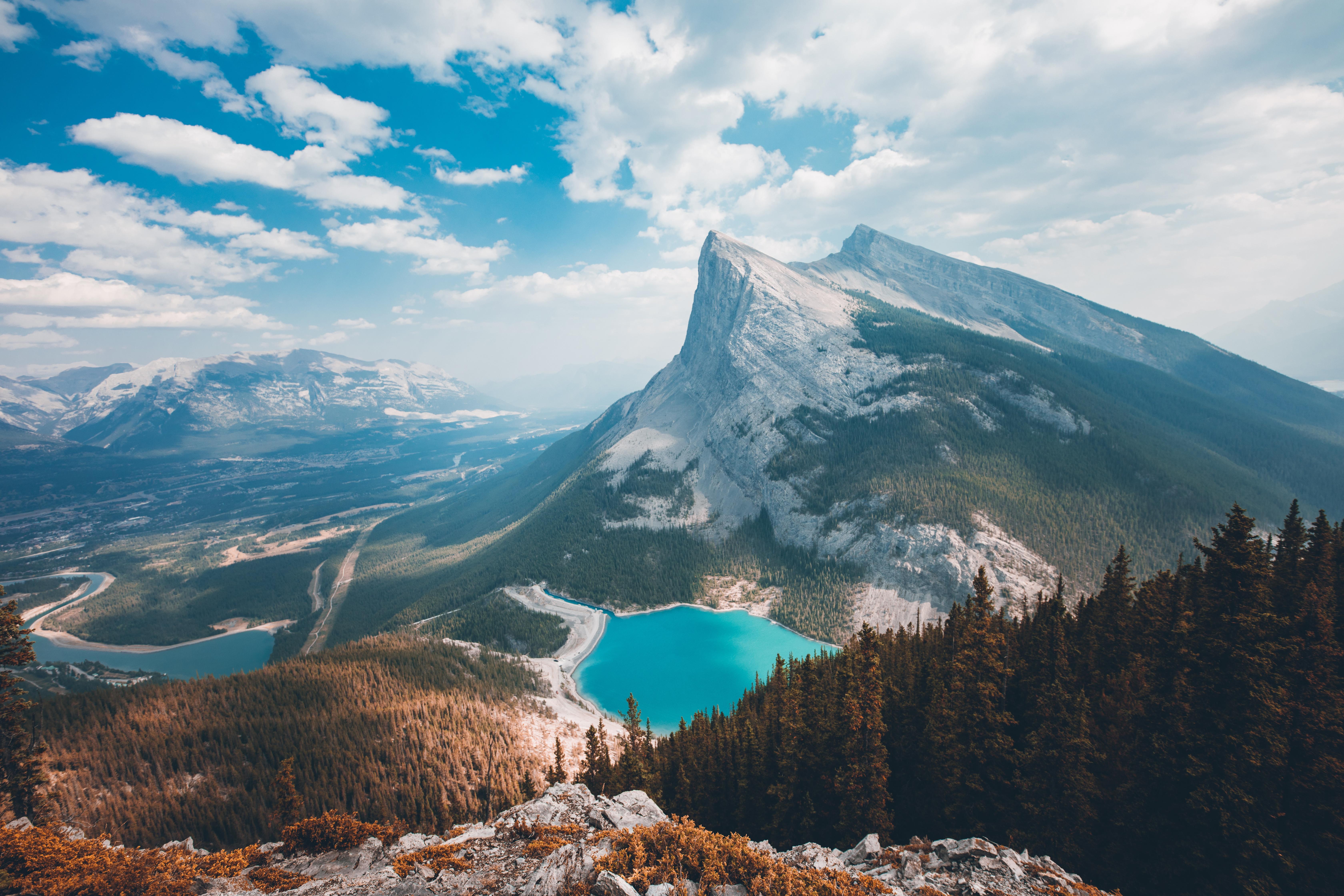 Landschaft 5k Retina Ultra Hd Wallpaper Hintergrund