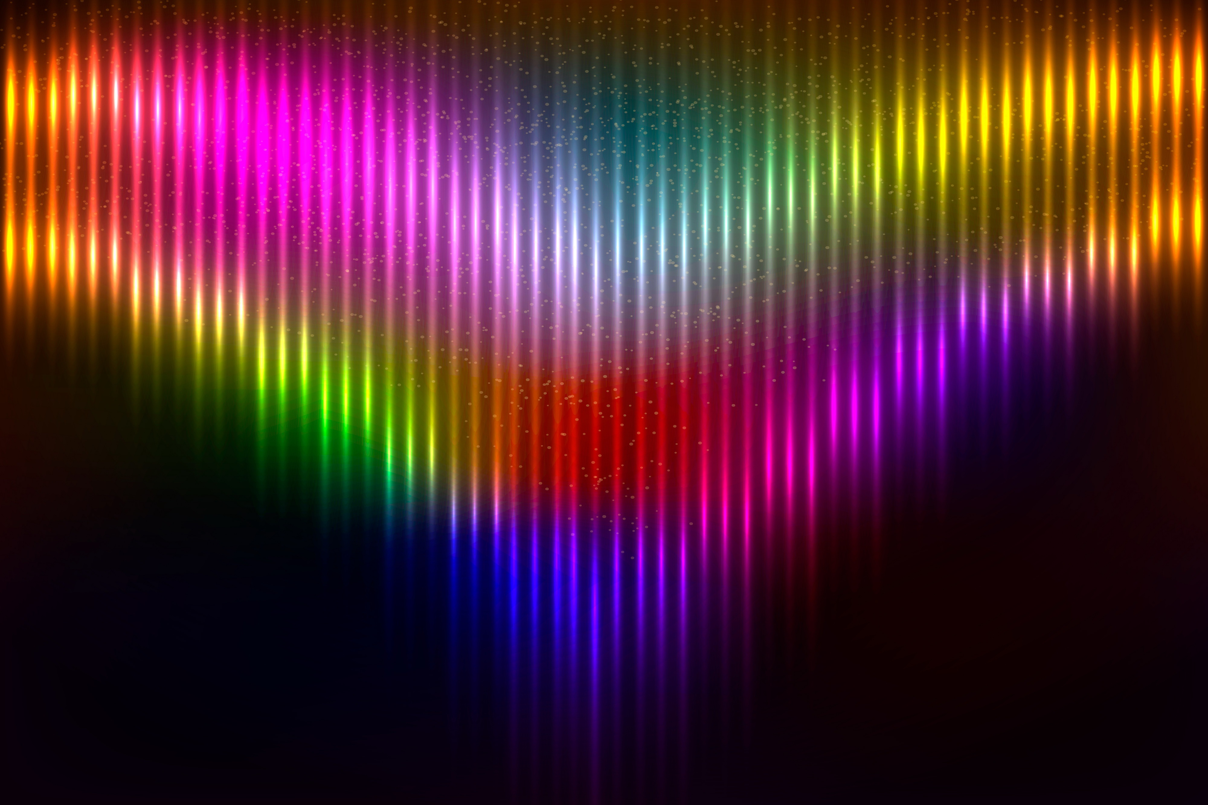 Colors 4k Ultra HD Wallpaper | Background Image ...