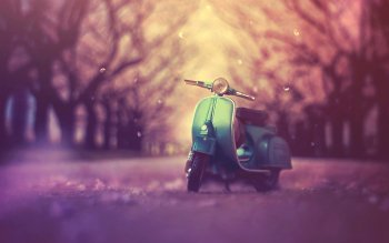 9 vespa hd wallpapers background images wallpaper abyss
