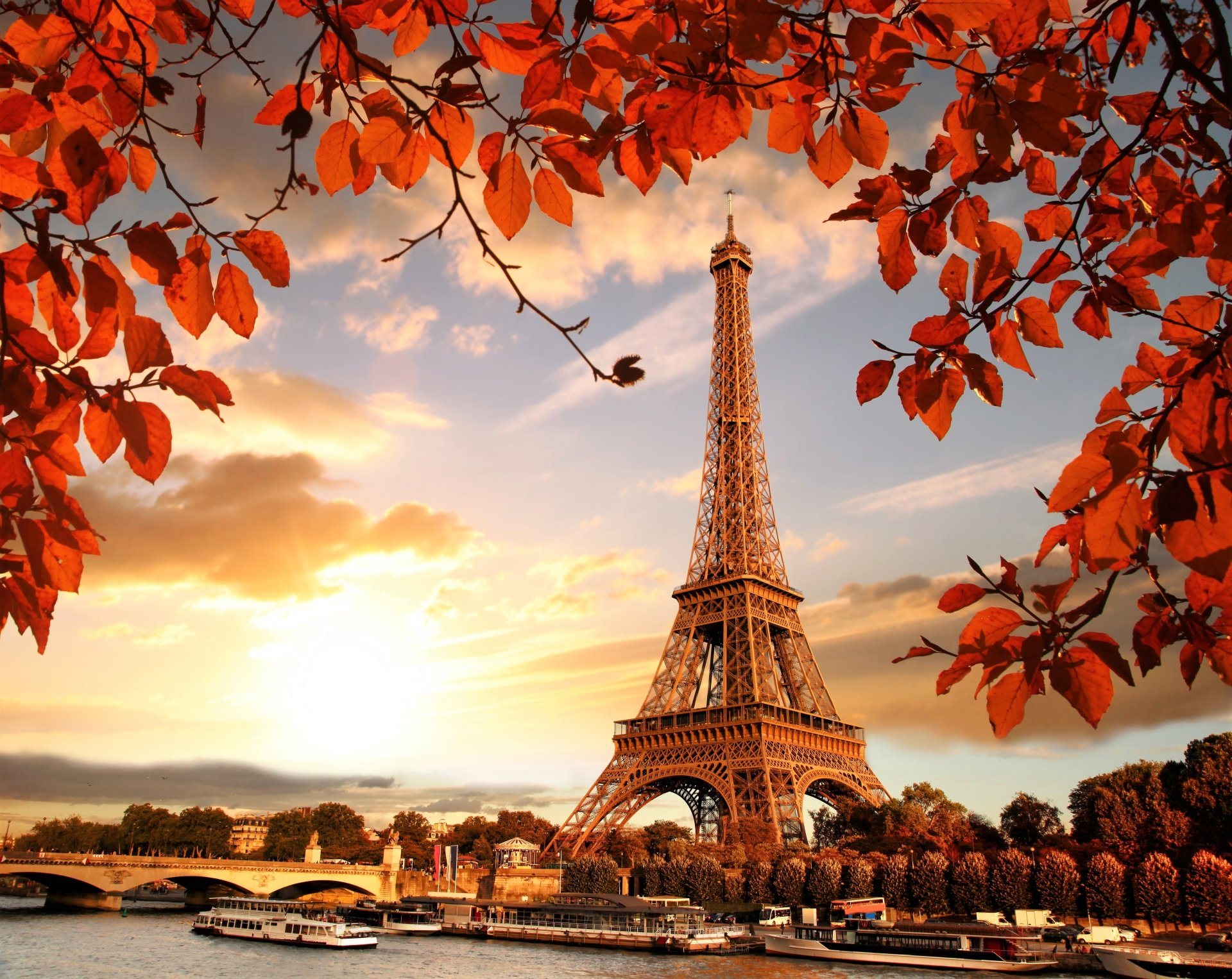 Wallpapers ID:879477