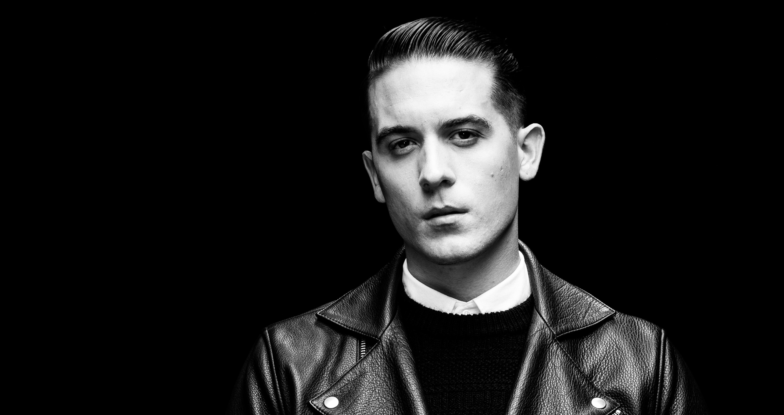 4 G Eazy HD Wallpapers