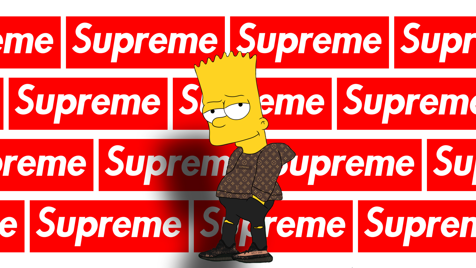Supreme full hd wallpaper and background image 1920x1080 for Fond ecran supreme