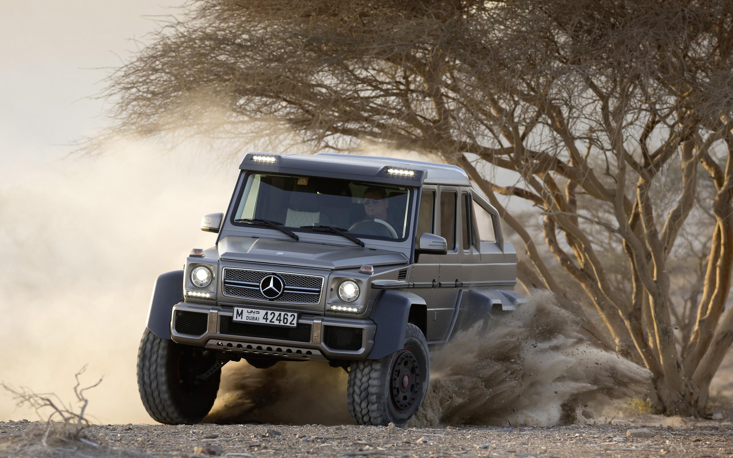 Mercedes G63 Amg 6x6 2013 Papel De Parede Hd Plano De Fundo 2560x1600 Id 893032 Wallpaper Abyss