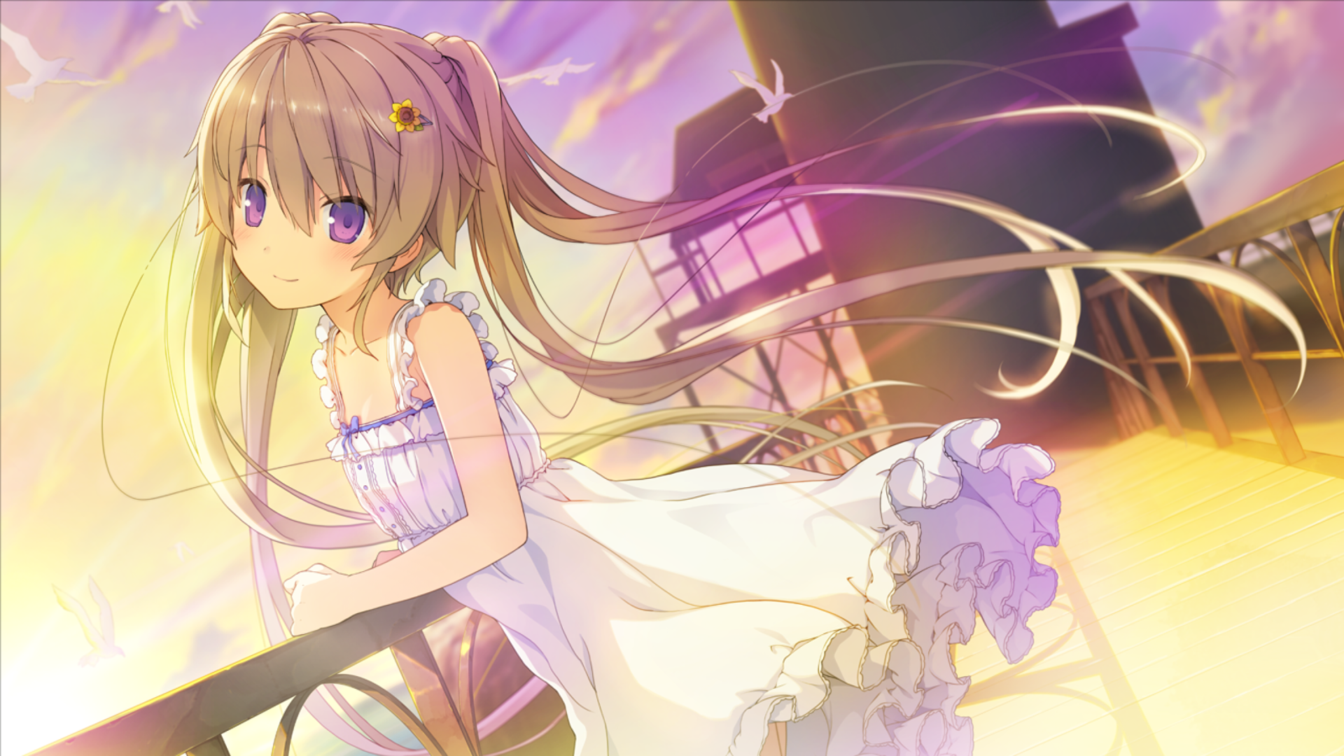 Wallpapers ID:896194