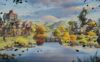 HD Wallpaper | Background ID:897943